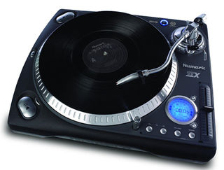 Numark-usb-turntable